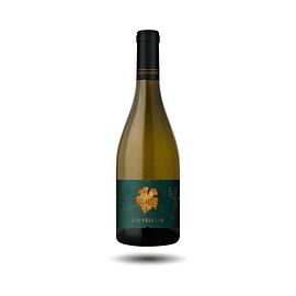 Las Veletas - Sauvignon Blanc, 2018