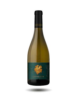 Las Veletas - Sauvignon Blanc, 2019