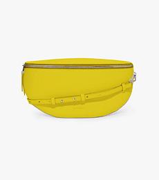Banano Cuero granulado Amarillo