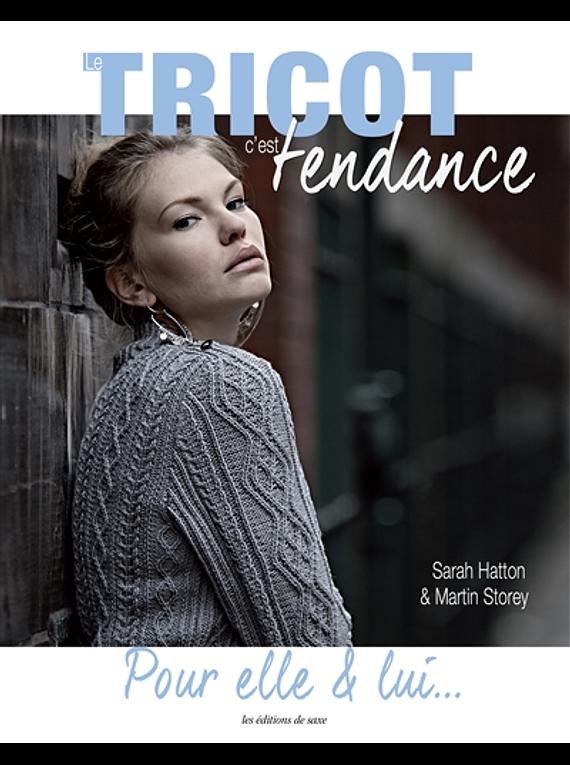 Tricot Tendance - Pour elle & lui