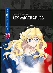 Les Classiques en Manga - Les Misérables