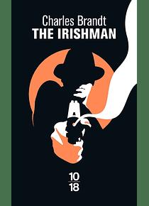 The Irishman, de Charles Brandt