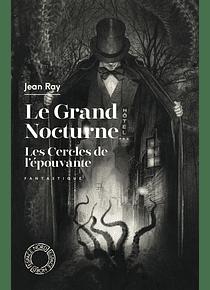 Le grand nocturne, de Jean Ray