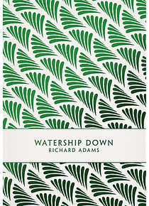 Watership Down, de Richard Adams