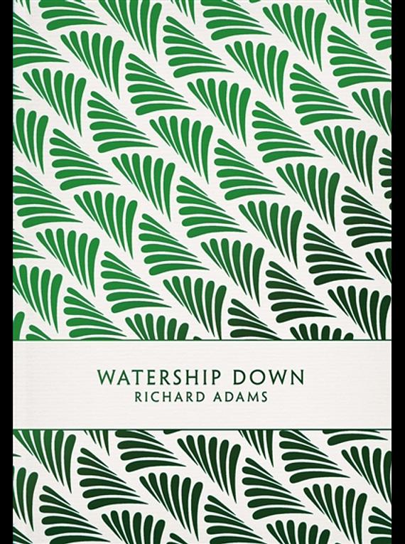 Watership Down, de Richard Adams