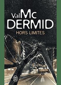 Hors limites, de Val McDermid