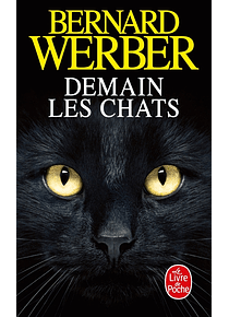 Demain les chats, de Bernard Werber