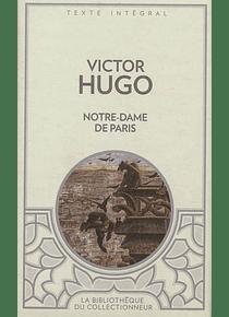 Notre-Dame de Paris, de Victor Hugo