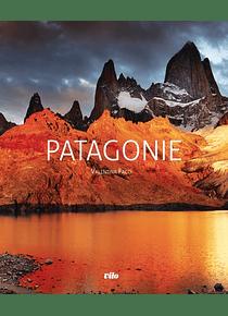 Patagonie, de Valentina Facci