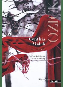 Le châle, de Cynthia Ozick