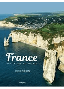 France : invitation au voyage