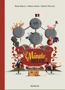 La minute belge 2