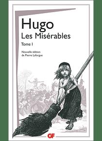 Les misérables 1, de Victor Hugo