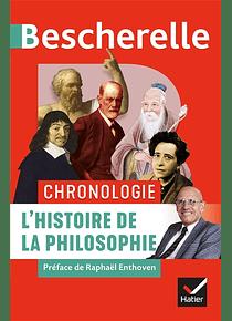 Bescherelle - L'histoire de la philosophie