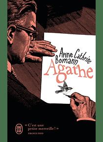 Agathe, de Anne Cathrine Bomann