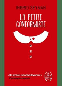 La petite conformiste, de Ingrid Seyman