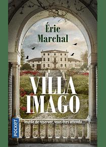 Villa imago, de Eric Marchal