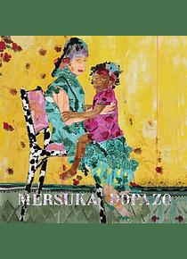 Mersuka Dopazo : my dream reality