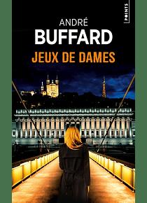 Jeux de dames, de André Buffard