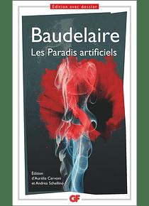 Les paradis artificiels, de Baudelaire