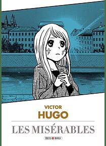 Les misérables, d'après Victor Hugo