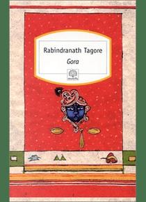 Gora, de Rabindranath Tagore