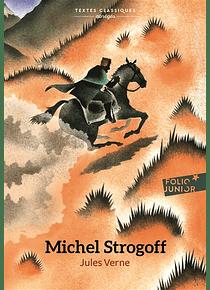 Michel Strogoff, de Jules Verne