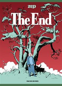 The End, de Zep