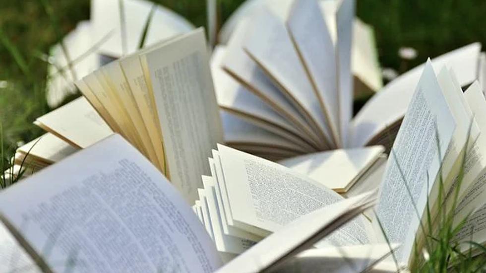 Trabajando en subir más libros