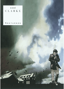 Nocturnes, de Clarke
