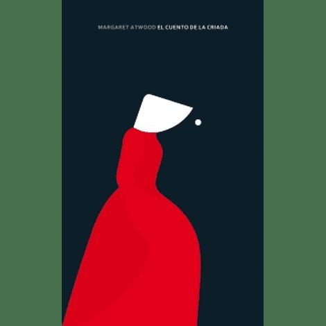 El Cuento de la Criada (TD) - Margarte Atwood