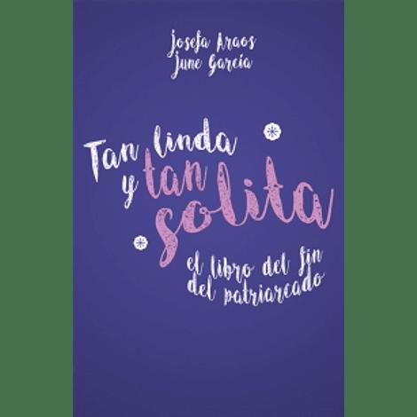 Tan Linda y Tan Solita - Josefa Araos & June García