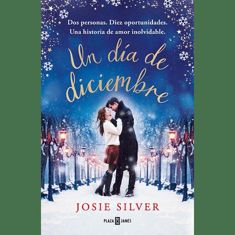 Un día de diciembre - Josie Silver
