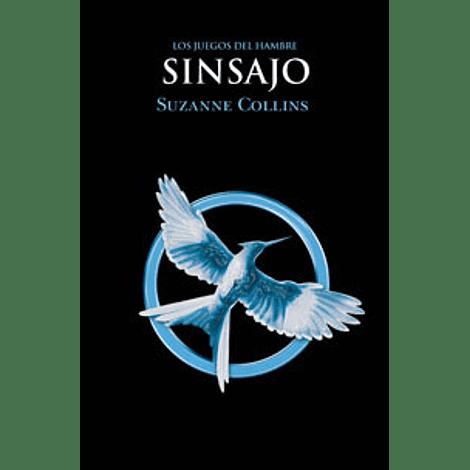 Sinsajo