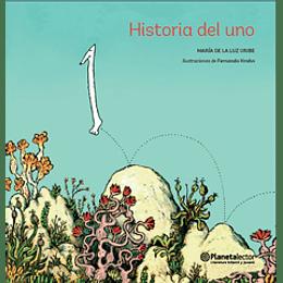 Historia Del Uno