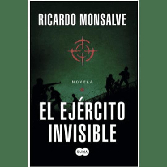 El Ejercito Invisible