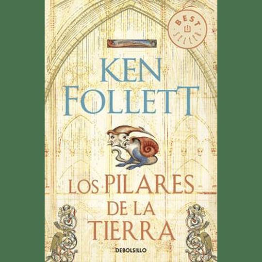 Pilares De La Tierra, Los