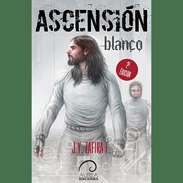 Ascension Blanco