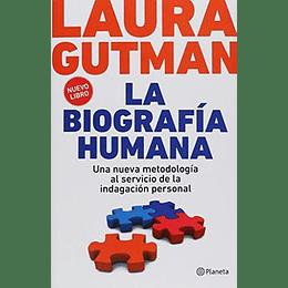 Biogragia Humana, La