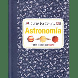 Curso Basico De Astronomia