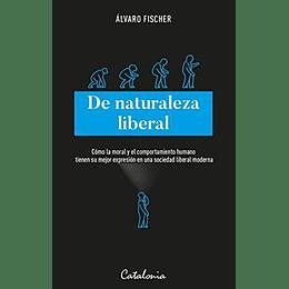 De Naturaleza Liberal