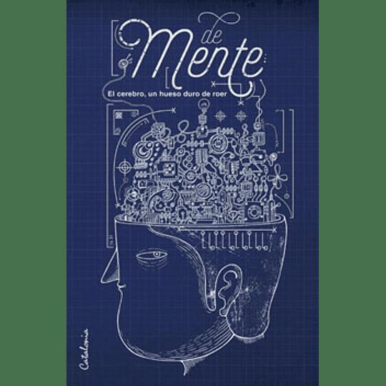 Demente. El Cerebro, Un Hueso Duro De Roer