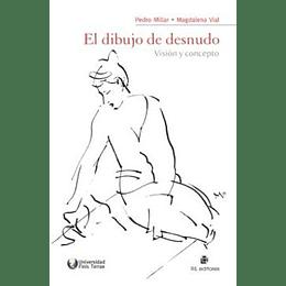 Dibujo De Desnudo, El