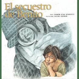 El Secuestro De Benito