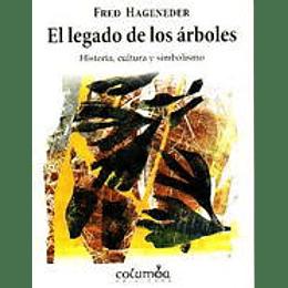 Legado De Los Arboles, El