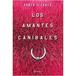 Los Amantes Canibales