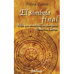 Simbolo Final, El