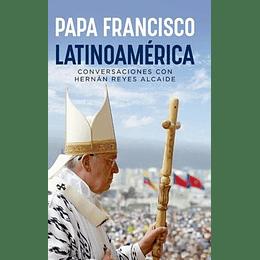 (Papa Francisco) Latinoamerica