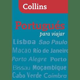 Collins Portugues Para Viajar