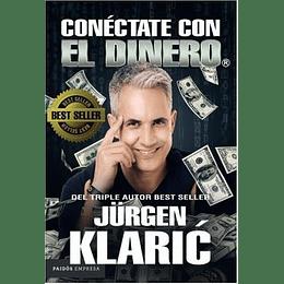 Conectate Con El Dinero